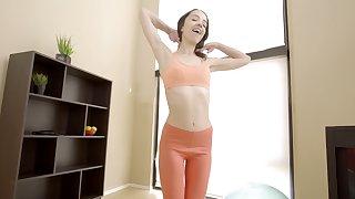 Yoga Babe